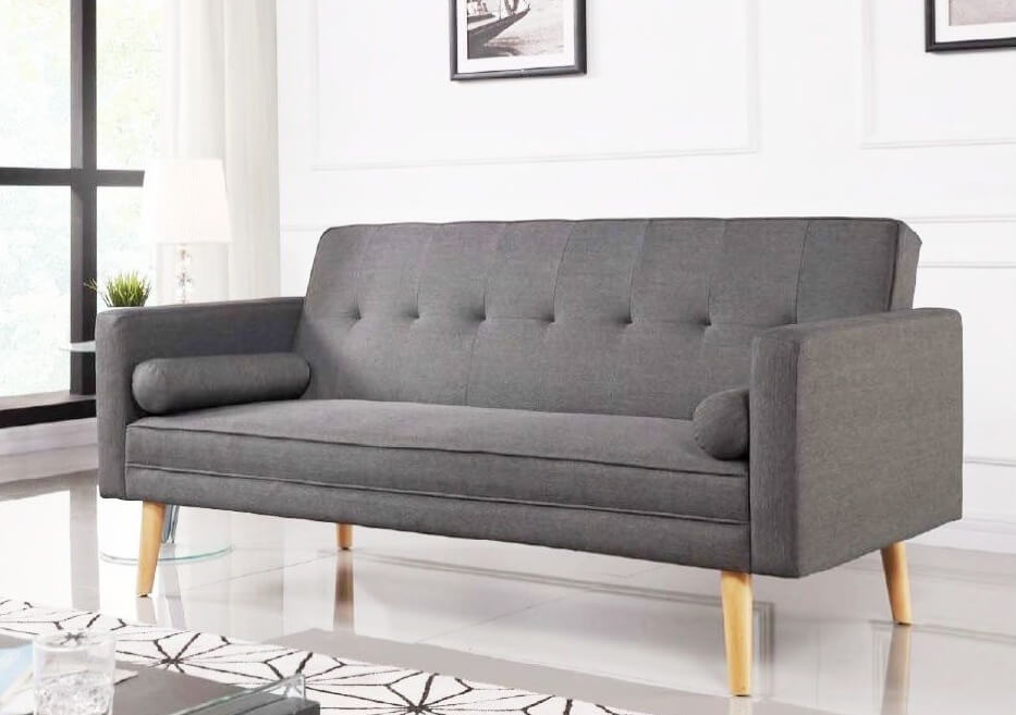 Sofa settings - Indoor Furniture