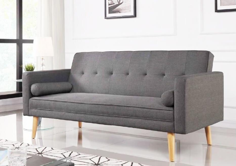 Sofa settings - Indoor Furniture